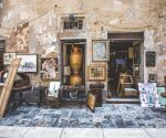 Salento travel guide