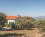 Villa Vista Lago, Umbria