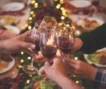 Drink Italia! The best wines for Christmas
