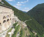 Lazio & Abruzzo travel guide