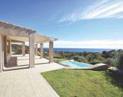 Villa in Budoni, Sardinia