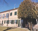Castiglione cascina, Piedmont
