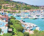 Sardinia regional guide