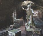Past Italia: Ostia Antica