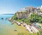 Puglia regional property guide