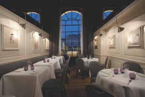 Borgo-San-Jacopo-Restaurant-Hotel-Lungarno-Florence
