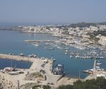 Southern Puglia travel guide