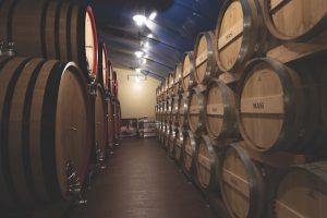 masi cellars, italy