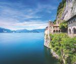 Lake Maggiore travel guide