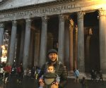 Rome for families travel guide