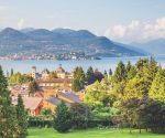 Ten reasons to visit Lake Maggiore