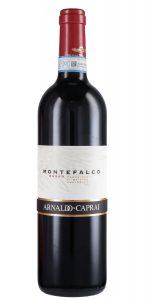 Arnaldo Caprai Montefalco Rosso DOC 2015