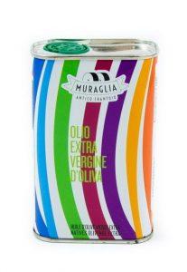 Frantoio Muraglia olive oil