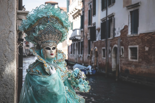 Italia! photos of the month: June 2019 - Italy Travel and