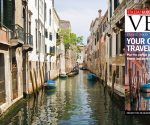 Italia! Guide – Venice 2019 on sale now