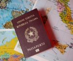 Are You Eligible for Italian Citizenship?