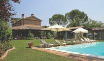 Casa Collevecchio