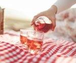 Drink Italia! summer rosé wines
