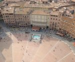 Five best Italian piazzas
