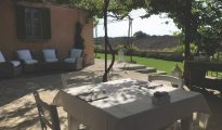 Masseria Naturalis Resort