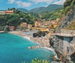 Liguria regional property guide