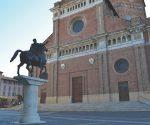 Pavia & Oltrepò Pavese travel guide