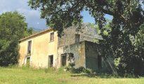 Fattoria la Torretta, Abruzzo
