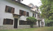 Villa Rosilda