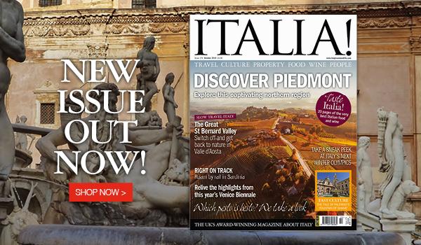 cover shop italia