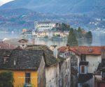 Piedmont regional property guide