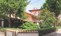 Villa Tortoreto Alto