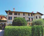 Tremezzo apartment, Lombardy