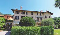 tremezzo apartment