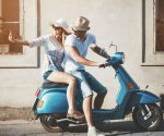 Now That's Amore: 3 Ways to Obtain Italian Dual Citizenship