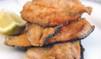 trout recipe