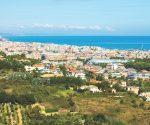 Abruzzo regional property guide