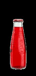 Sanbittèr Rosso