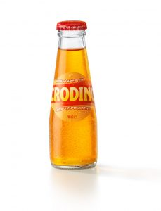 Crodino