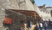 sale san Giovanni, Cuneo