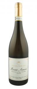 Piedmont white wines