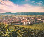 Veneto regional property guide