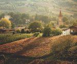Emilia-Romagna regional property guide