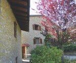 Montaldo di Mondovi house, Piedmont