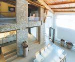 Villa with pool, Emilia-Romagna