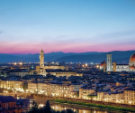 6 ways to make the most of a trip to Florence