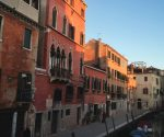 Northern Lights: Cannaregio