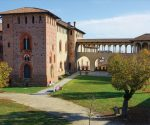 Ten reasons to visit Vigevano