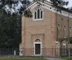 Discover the beauty and history of the Scrovegni Chapel