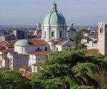 Ten reasons to visit Brescia