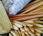 5 Italian breads to try in 2021